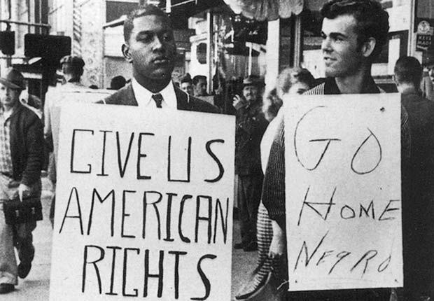 620-freedom-summer-1964-civil-rights-signs.imgcache.rev1403113568564.web_