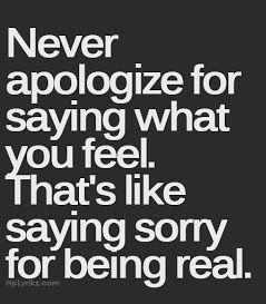 b696194b8884e019903ee634da730bec--honesty-quotes-advice-quotes