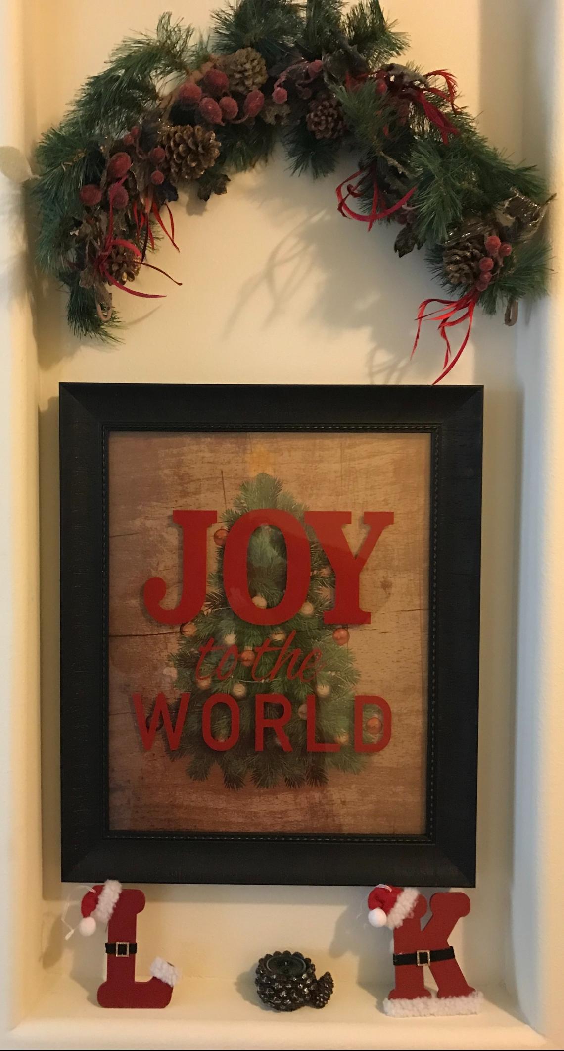joy-to-the-world-2017.jpg