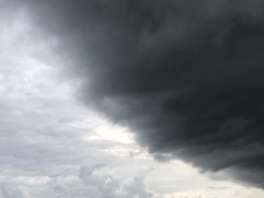 A Storm is Coming 2