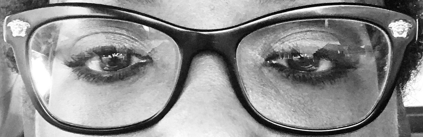 Kat's Eye View