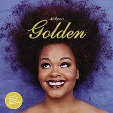 Golden-uk